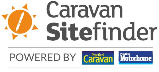 Caravan Sitefinder